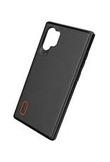 GEAR4 GEAR4 | Samsung Galaxy Note 10+  D3O Black Battersea Case 15-04838
