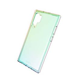 GEAR4 GEAR4 | Samsung Galaxy Note 10+  D3O Iridescent Crystal Palace Case 15-04836