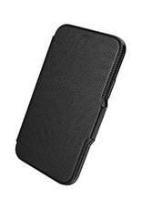 GEAR4 GEAR4   iPhone 11 Pro D3O Black Oxford Eco Folio Case 15-04759