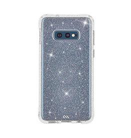 Case-Mate Samsung Galaxy S10e Case-mate Clear Tough Case 15-04038