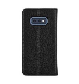 Case-Mate Samsung Galaxy S10e Case-Mate Pearl Karat Case 15-04044