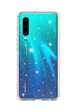Case-Mate Case-Mate Huawei P30  Clear Sheer Crystal Case 15-04295