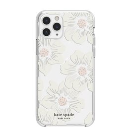 Kate Spade | Protective iPhone 11 Pro Hollyhock Floral 120-2176