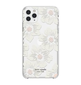 Kate Spade | Protective iPhone 11 Pro Max Hollyhock Floral 120-2182