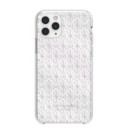 Kate Spade | Protective iPhone 11 Pro Spade Flower 120-2177
