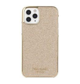 Kate Spade | Wrap Case iPhone 11 Pro Gold Munera 120-2194