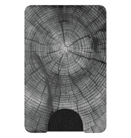 Popsockets PopSockets   PopWallet+ (PopWallet with Swappable PopGrip) Out Of The Woods 123-0072