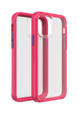 LifeProof LifeProof | Slam iPhone 11 Pro Hopscotch 120-2292