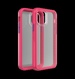LifeProof LifeProof   Slam iPhone 11 Pro Hopscotch 120-2292