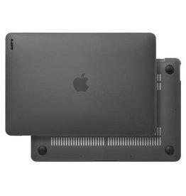 Laut LAUT HUEX for MacBook Air 13in Retina 2018 Black LAUT_13MA18_HX_BK