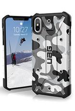 UAG UAG | iPhone X Hunter Camo Pathfinder Series case 15-03051