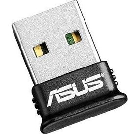 Asus Asus BT 4.0 USB Bluetooth Adapter USB-BT400