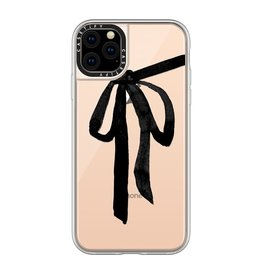 Casetify Casetify | Grip Case iPhone 11 Pro Max Take A Bow 120-2484