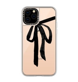 Casetify Casetify | Grip Case iPhone 11 Pro Take A Bow 120-2482