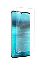 ZAGG | Huawei P30 Lite InvisibleShield GlassPlus Tempered Glass Screen Protector 15-04450