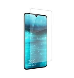 ZAGG | Huawei P30 Lite InvisibleShield GlassPlus Tempered Glass Screen Protector 15-04450