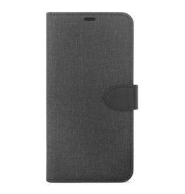 Blu Element Blu Element - 2 in 1 Folio Case Black/Black for Samsung Galaxy A20 120-1893
