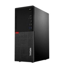 Lenovo Lenovo ThinkCentre M720t I7_8700 8G 1TB W10P 1AUS 10SQ001AUS