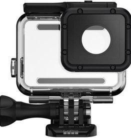GoPro GoPro SUPER SUIT (H6/H5 BLACK, HERO 2018) GP-AADIV-001
