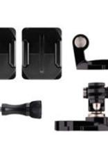 GoPro GoPro | Helmet Front + Side Mount | GP-AHFSM-001