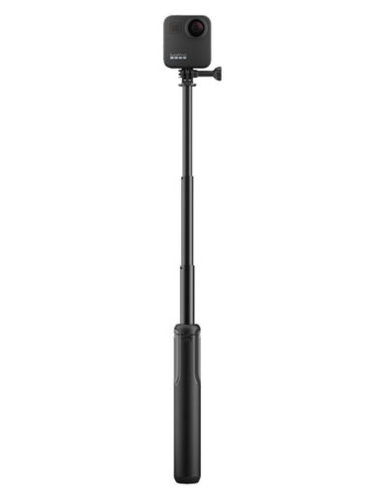 GoPro GoPro | Hero 8 Max Grip + Tripod GP-ASBHM-002