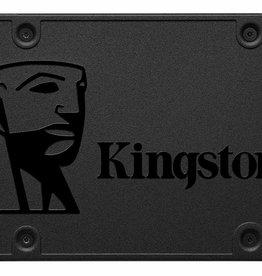 Kingston Kingston V400 480GB SSD SUV400S37/480G