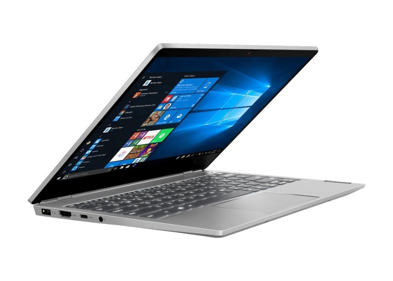 Lenovo Lenovo   Thinkbook 13s I5-8265U 13.3IN 8G 256G W10 Home 20R9005PUS
