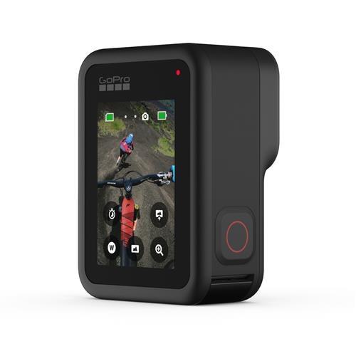 GoPro GoPro | Hero 8 Black Camera GP-CHDHX-801