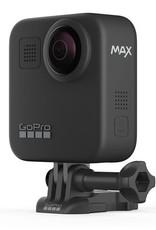GoPro GoPro | Hero 8 Max Camera GP-CHDHZ-201