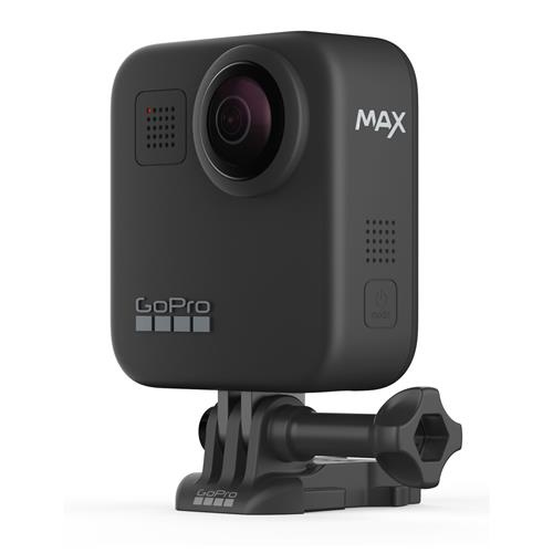 GoPro GoPro | Hero 8 Max Camera GP-CHDHZ-201