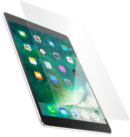Logiix LOGIIX | Phantom Glass HD for iPad Pro 10.5/ Air 3 / 10.2 LGX-12638