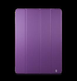 Logiix Logiix Cabrio Folio for iPad 9.7 (2017) - Purple LGX-12479