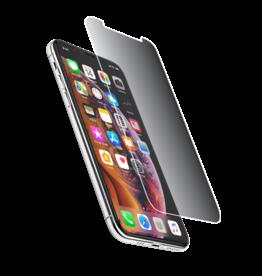 Logiix LOGiiX Phantom Glass Screen Protector Privacy for iP11 Pro / XS / X Clear LGX-12891