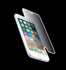 Logiix LOGiiX Phantom Glass Privacy for iPhone 8/7/6s/6 Clear LGX-12893