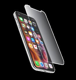 Logiix LOGiiX Phantom Glass Privacy for iPhone XR Clear LGX-12892