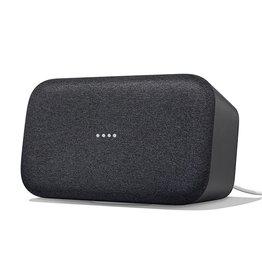 Google Google | Home Max - Charcoal GA00223-CA