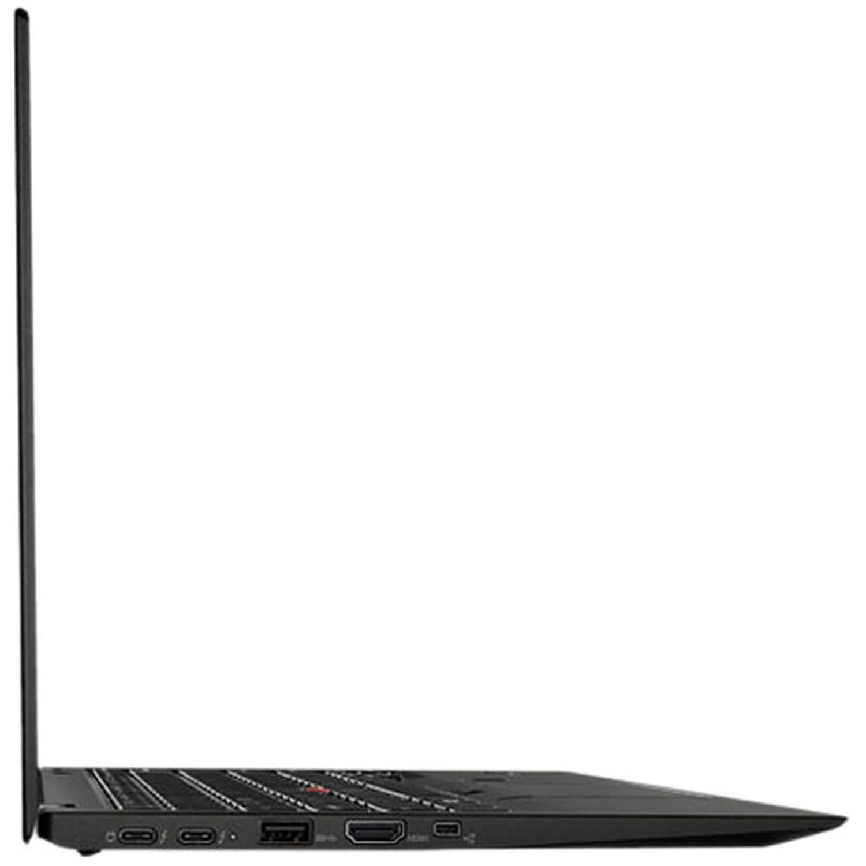 Lenovo Refurbished | Lenovo X1 Carbon4 i7-6600U 2.6GHz 8GB 256GB SSD W10 Pro 1YR 20FCS1RA00