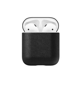 SO Nomad - Rugged Case Black for AirPods NM72110000