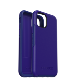 Otterbox OtterBox | Symmetry iPhone 11 Pro Sapphire Secret 120-2278