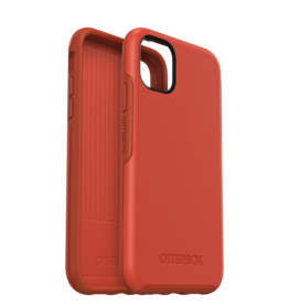 Otterbox OtterBox | Symmetry iPhone 11 Risk Tiger 120-2331