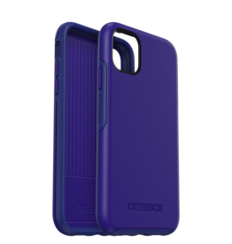 Otterbox OtterBox | Symmetry iPhone 11 Sapphire Secret 120-2330