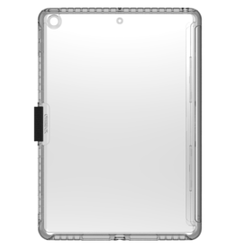Otterbox Otterbox | Symmetry Protective Case Clear for iPad 10.2 2019 120-2418