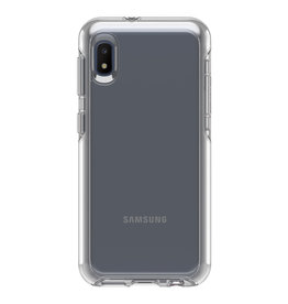 Otterbox Otterbox | Symmetry Clear Protective Case Clear for Samsung Galaxy A10e 120-2556