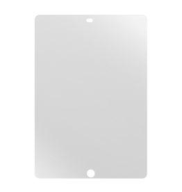 Otterbox Otterbox | Clearly Protected Alpha Glass Screen Protector for iPad 10.2 2019 118-2176