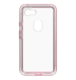 LifeProof LifeProof Next Google Pixel 3 XL Cactus Rose 120-0663