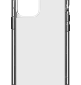 LifeProof LifeProof | Next iPhone 11 Black Crystal (Clear/Black) 120-2346