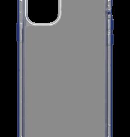 LifeProof LifeProof | Next iPhone 11 Blueberry Frost 120-2347