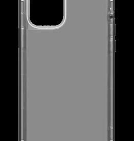 LifeProof LifeProof | Next iPhone 11 Pro Max Black Crystal (Clear/Black) 120-2397