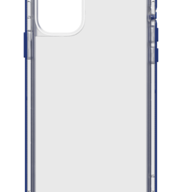 LifeProof LifeProof | Next iPhone 11 Pro Max Blueberry Frost 120-2398