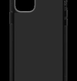 LifeProof LifeProof | Next iPhone 11 Pro Max Limousine 120-2401